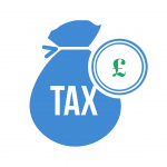 Tax Services across Redditch and Worcestershire