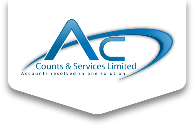 AC Counts and Services Ltd
