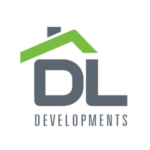 DL Developments are clients of ACCSL Accountants based in Redditch